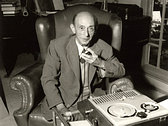 Arnold Schoenberg in his own Words